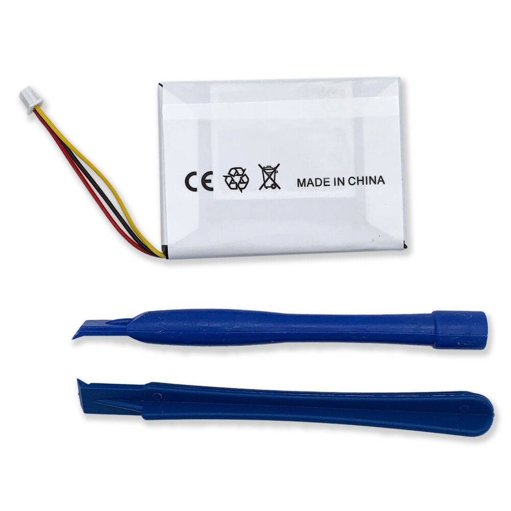 Battery For Ipod : New battery for apple ipod th generation photo color gb