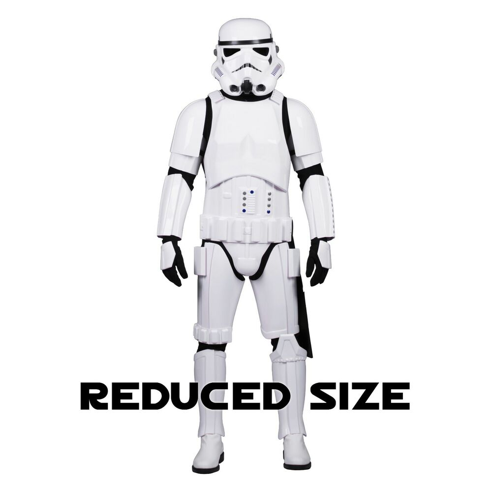 1000 Ideas About Star Wars Stormtrooper Costume On – Quotes