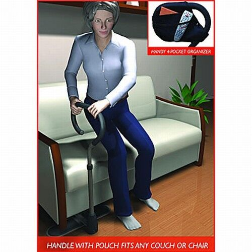 Standers Couchcane Stand Up Cane Assist Grab Bar Aid 300