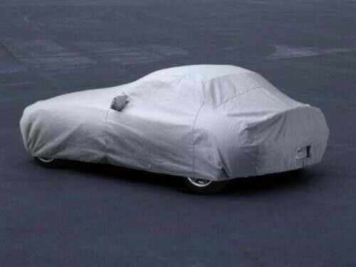 Bmw Oem Z3 Roadster Car Cover Noah 3811 Ebay