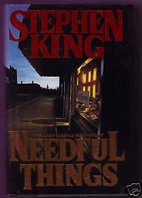 it a novel stephen king pdf
