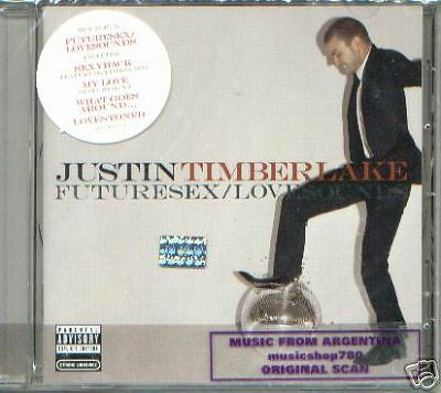 justin timberlake future love sex