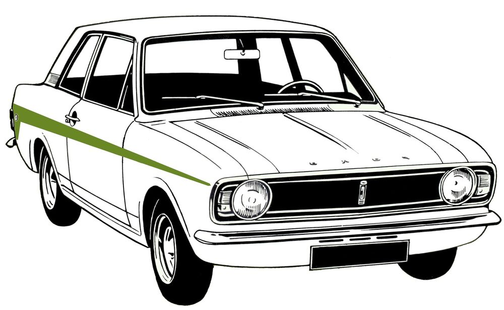 full a3 fold out wiring diagrams mk2 lotus cortina free uk