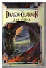 The Dragon-Charmer - Jan Siegel - Large Paperback 20% Bulk Book Discount