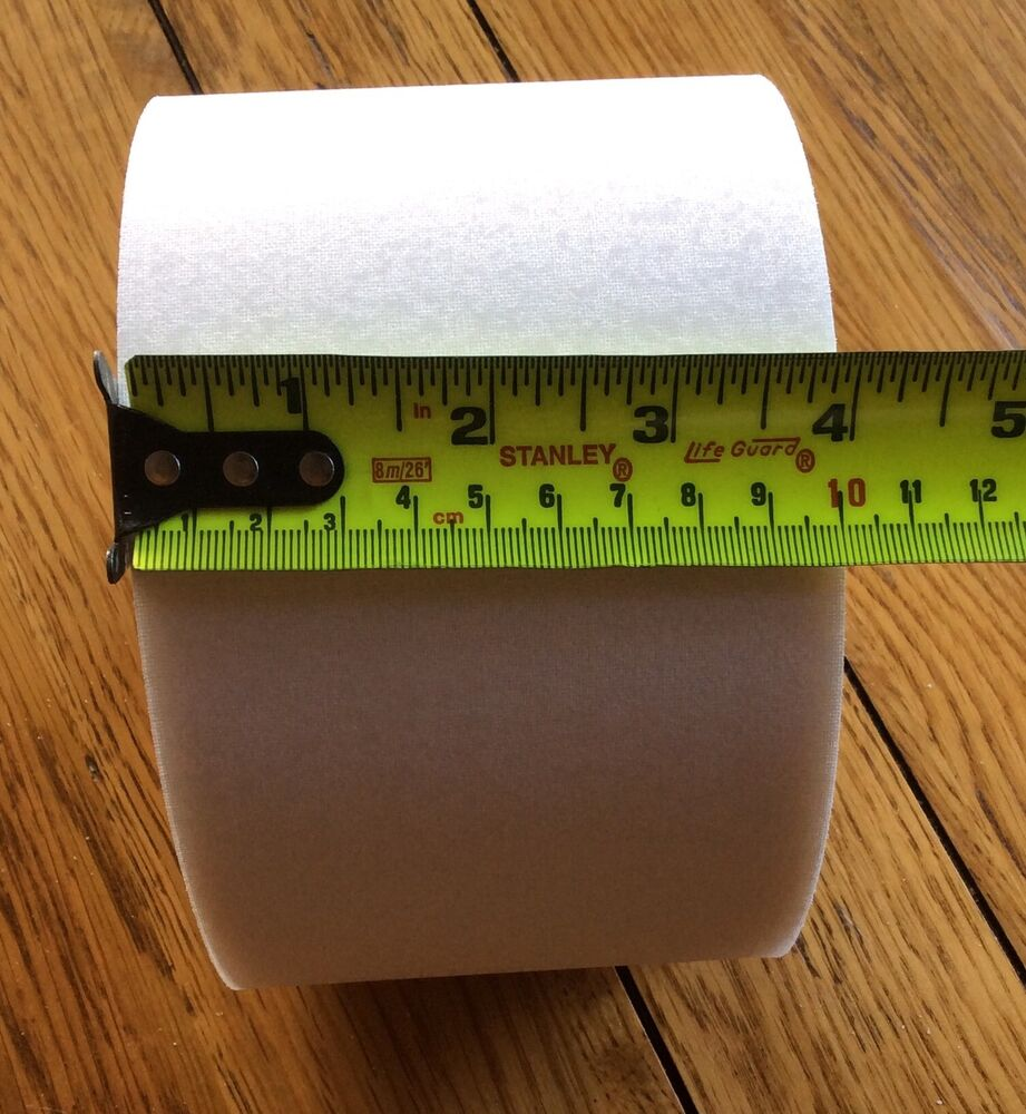 Double Sided Drapes : Mts quot double sided fusible buckram tape fabric