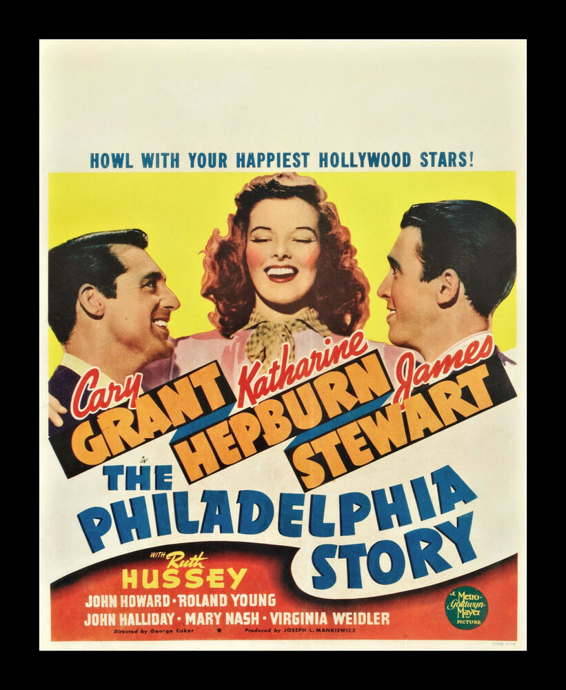 an overview of the movie philadelphia Naval support activity philadelphia is a 134 acres (0209sqmi) naval base located in the lawncrest section of northeast philadelphia, pennsylvania and located 113.