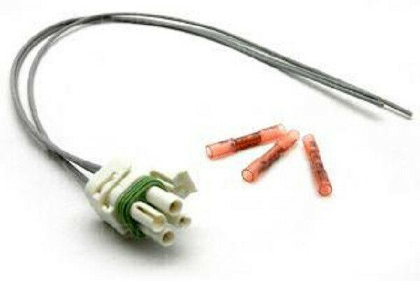 700r4 lockup wiring harness for 2004r 24r 700 700r4 new oem external wire harnesss square ... 700r4 wiring harness