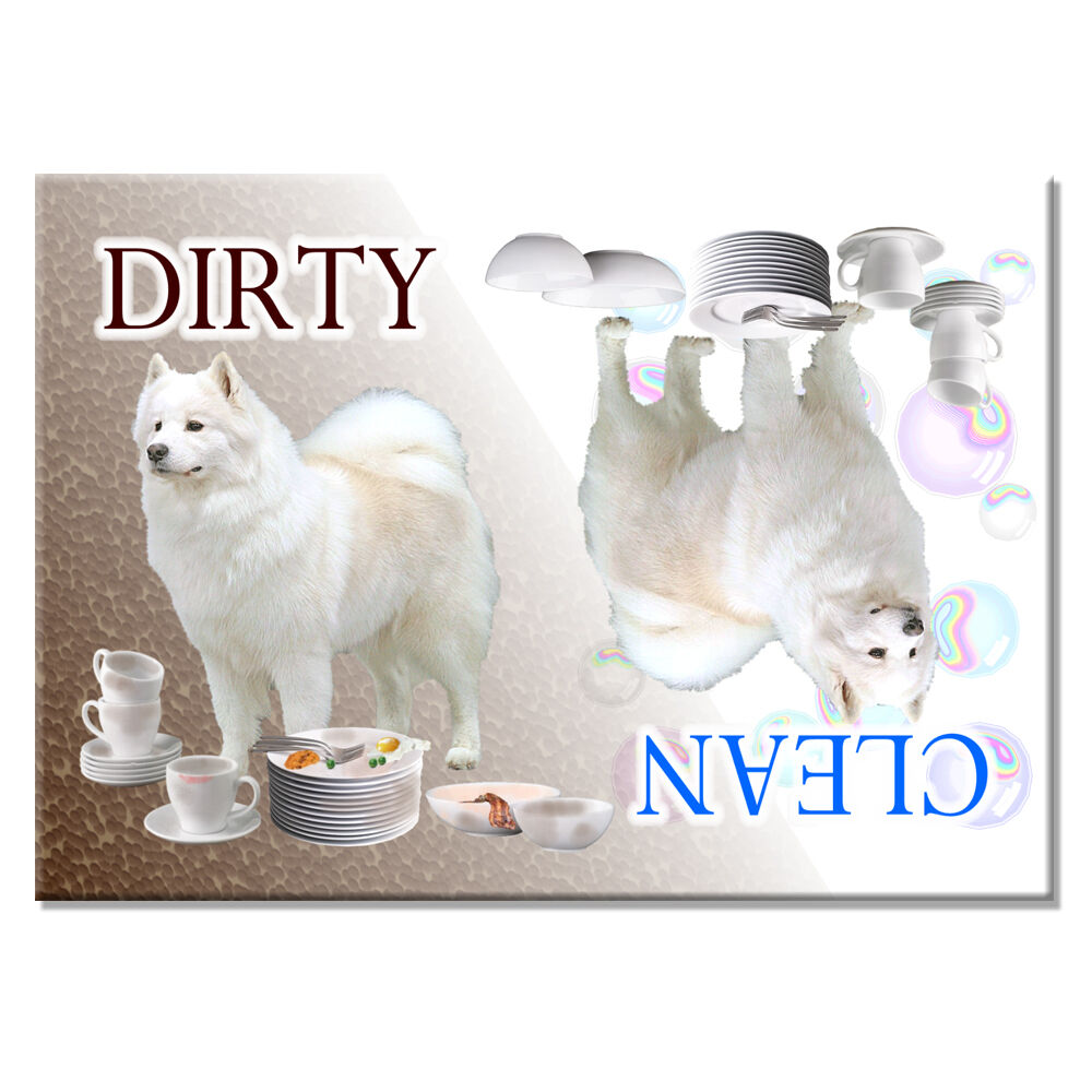 Dirty Dog Review