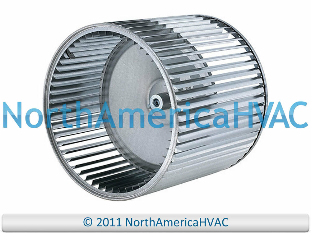 026 38510 000 Oem York Luxaire Coleman Furnace Squirrel
