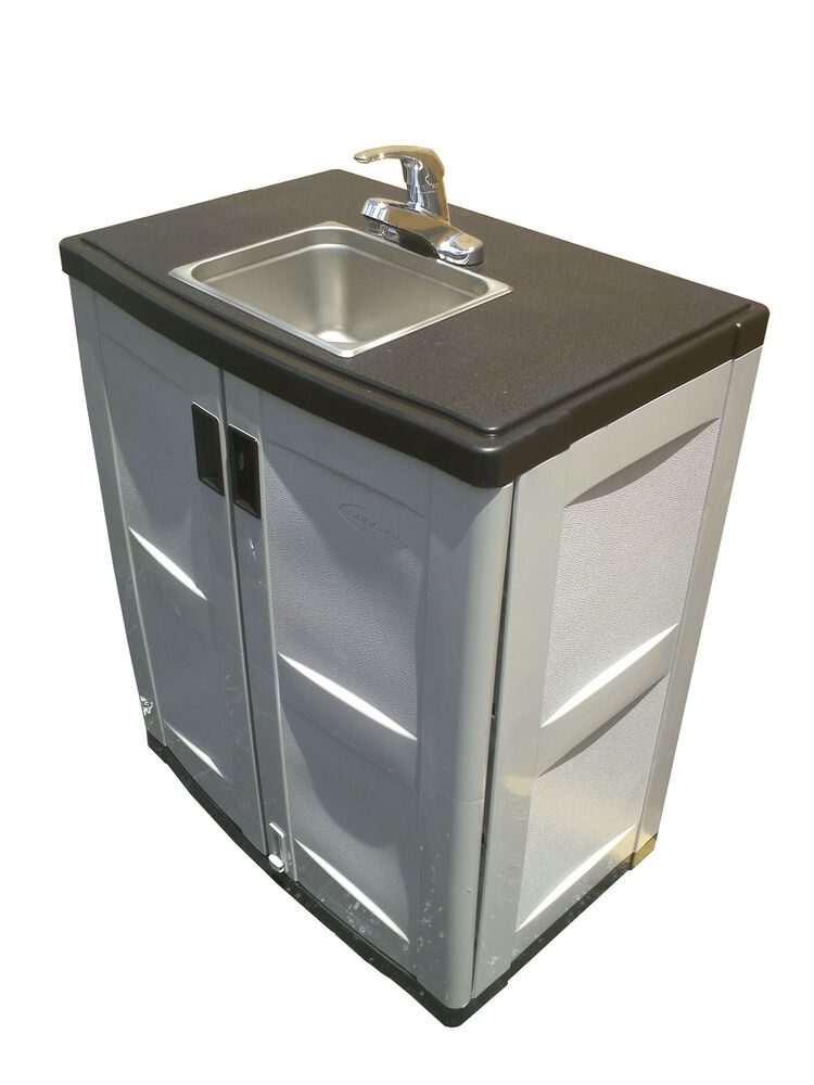 Self Contained Portable Handwash Sink Hot Water  Ebay. Ideas For Kitchen Designs. Kitchen Design Free Online. Ikea Kitchen Designer. Kitchen Design Grey. Kitchen Pantry Cupboard Designs. Kitchen Extension Design. Small Country Kitchen Design. Design Kitchens Online