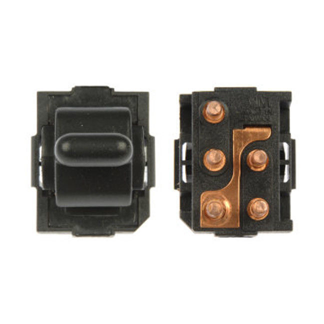 Fits chevy corvette door power window button master switch for 2002 chevy venture window switch