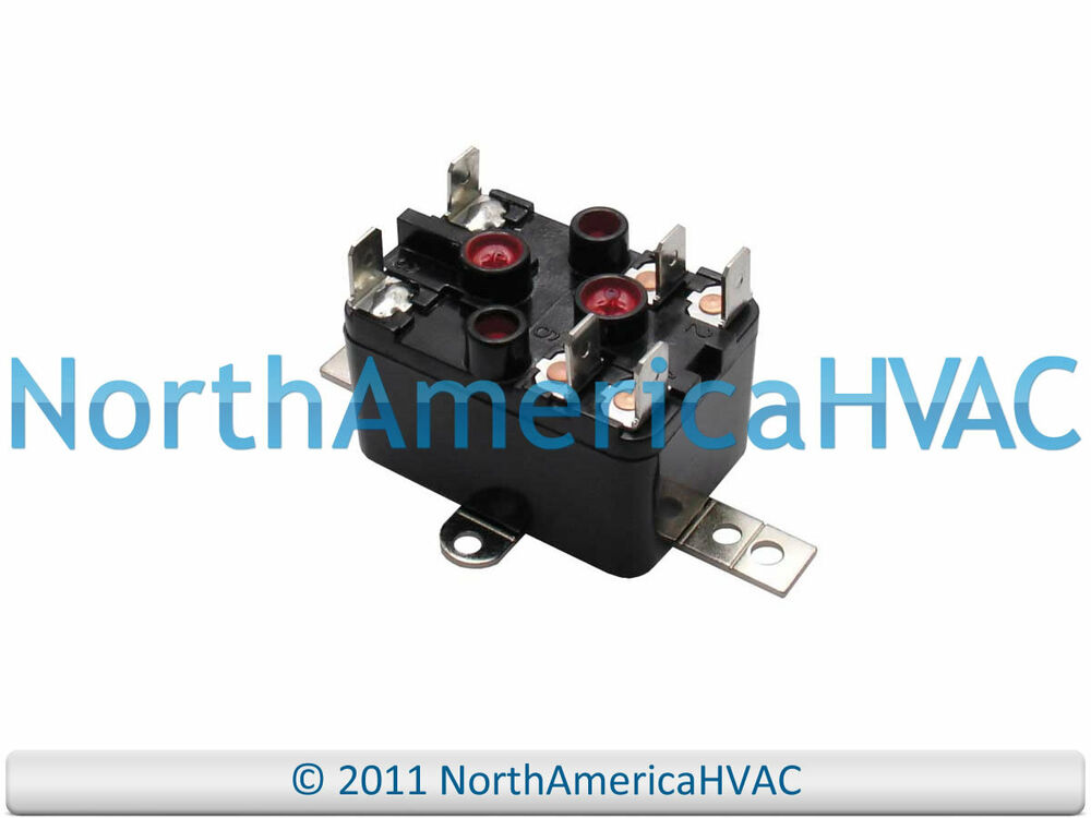 s l1000 intertherm nordyne miller relay 24 volt 620459 620537 ebay 9400 13q152 wiring diagram at nearapp.co