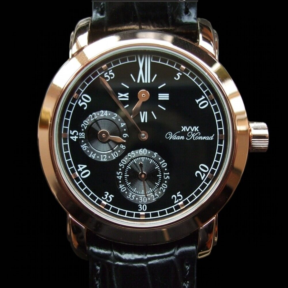 What does 20 jewels on a watch mean - answers.com