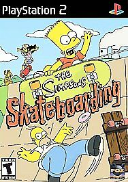the complete history of skateboarding Skateboarding is an action sport which involves riding and performing tricks using a skateboard  there is no history in skateboarding—its being made now —by you  locations ever built to skateboard in the world, smp skatepark in china, at 12,000 square meters in size, was built complete with a 5,000-seat stadium.
