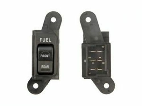 similiar ford fuel tank selector switch keywords ford fuel tank selector switch f2tz 9a050 a