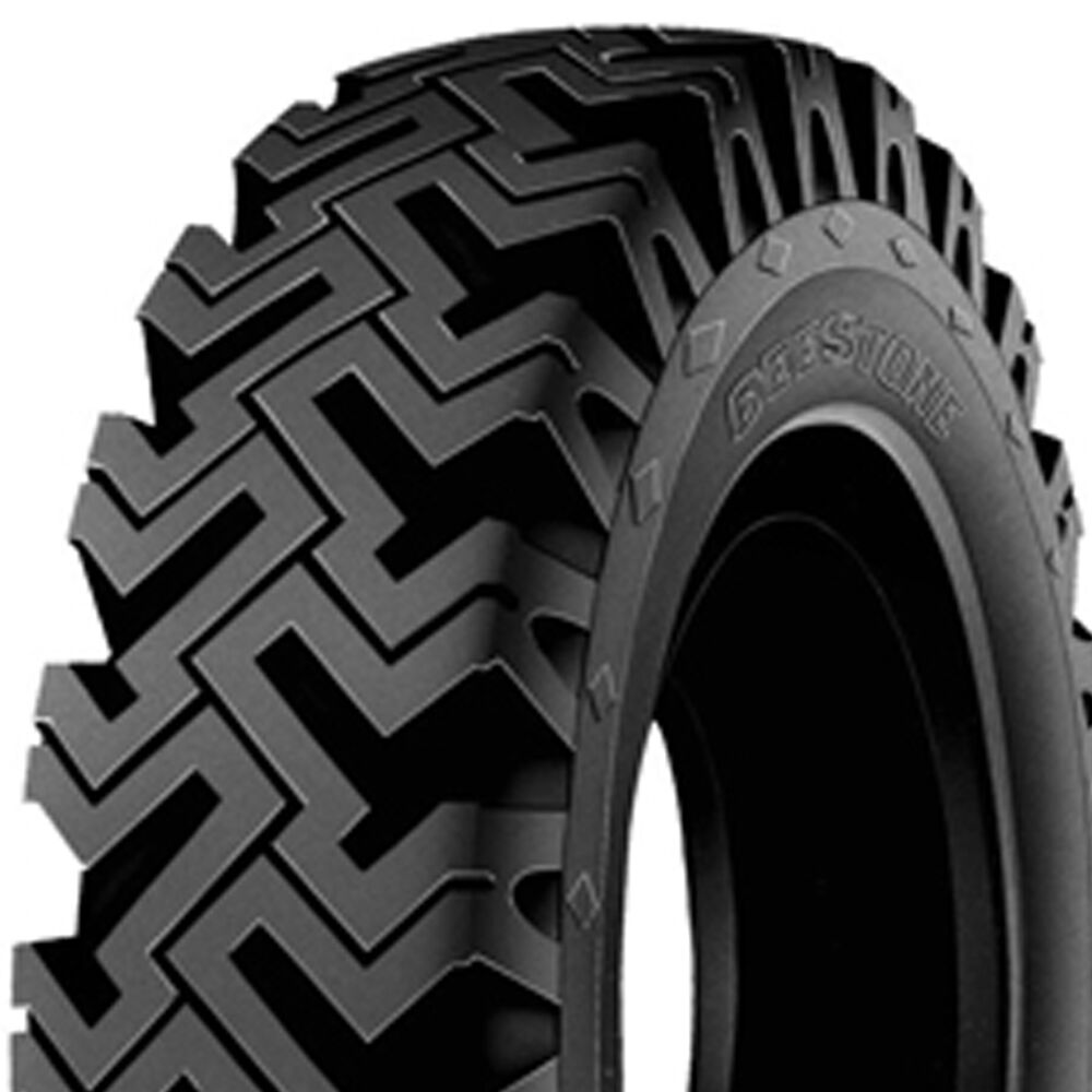 Cheap Mud Tires For Trucks >> LT 7.50-16 Nylon D503 MUD GRIP Truck Tire 10ply DS1304 750 ...