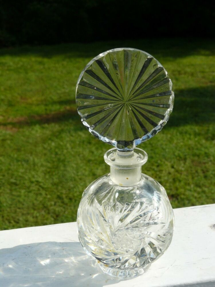how to temper cut glass bottle