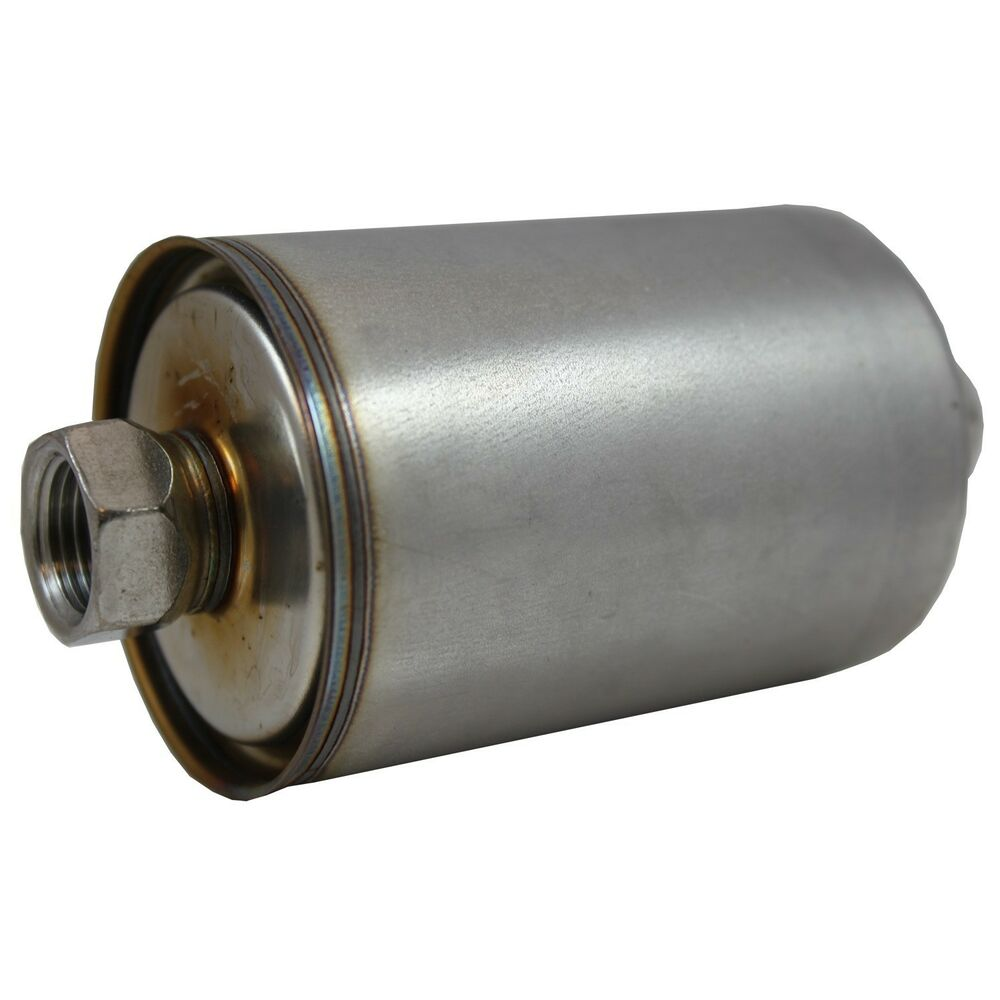 fram fuel filter g3727 buick  gmc  chevy  jaguar  land