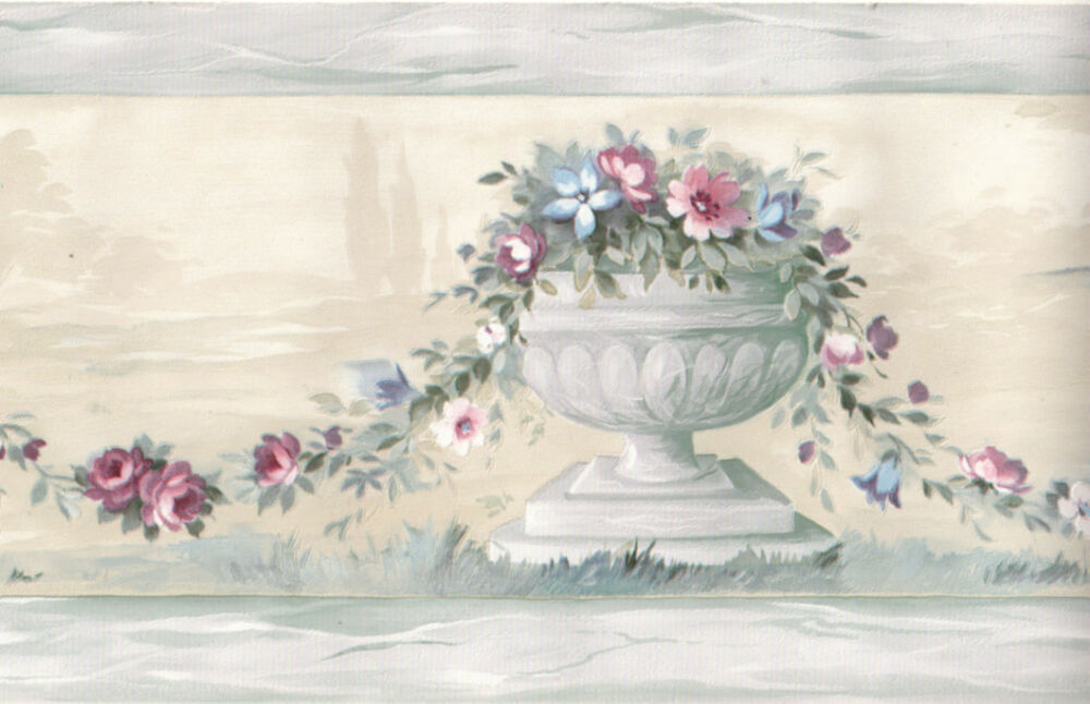 rose and vine wallpaper - photo #48