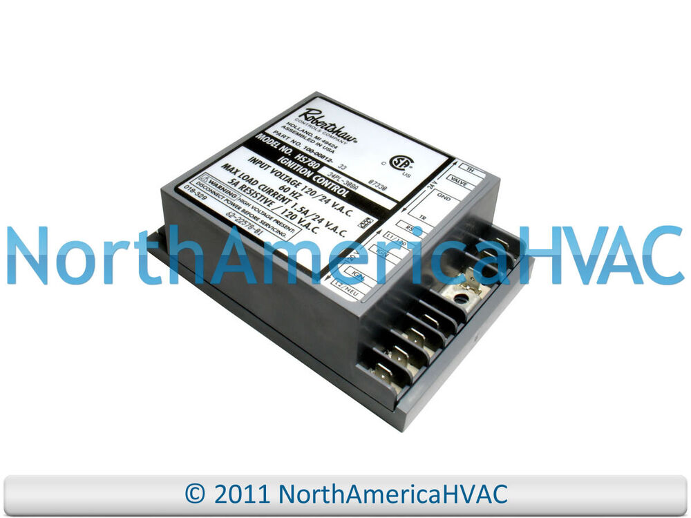 White Rodgers 1f78 Wiring Diagram White Get Free Image About Wiring