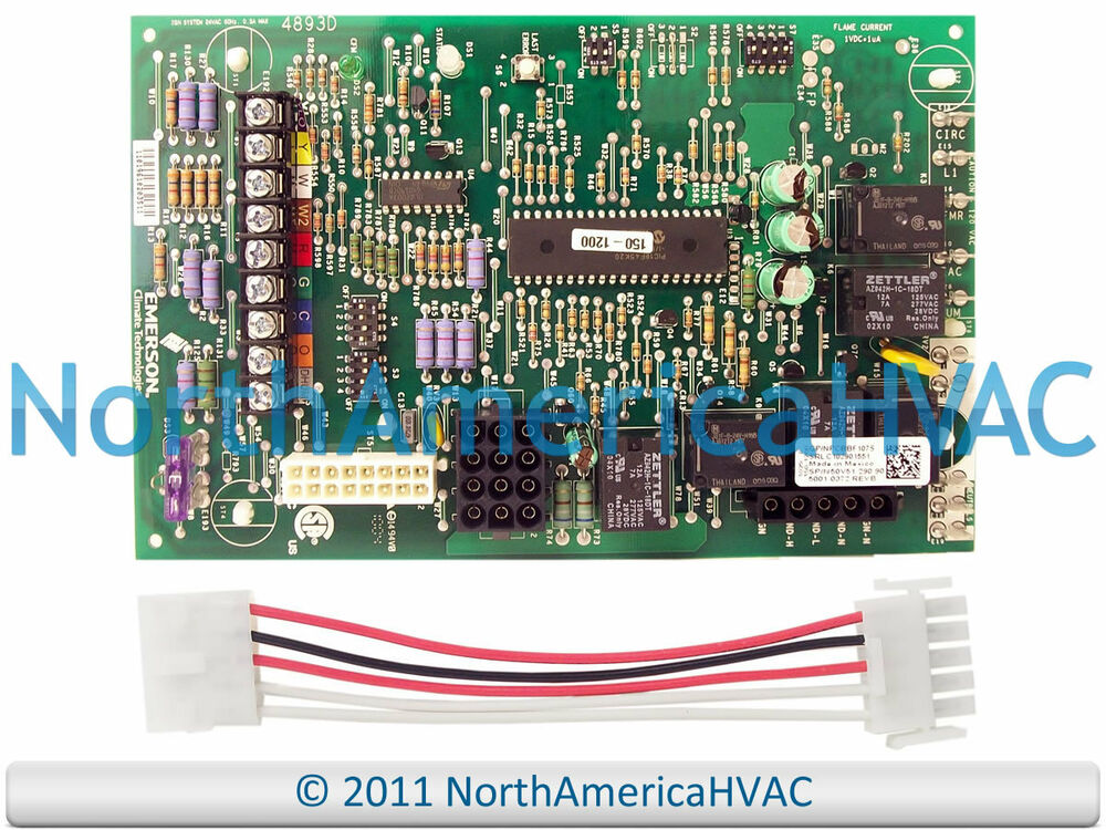 white rodgers control board wiring diagram white rodgers