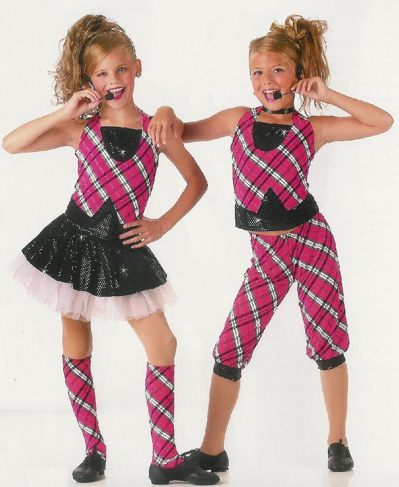 jazz dance essays Here is a lesson with interesting essay topics on the history of dance that you  a  popular move originated called jazz hands in which performers display the.