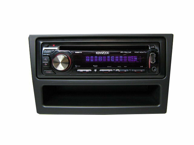 cd mp3 usb autoradio opel corsa c radio radioblende bis. Black Bedroom Furniture Sets. Home Design Ideas