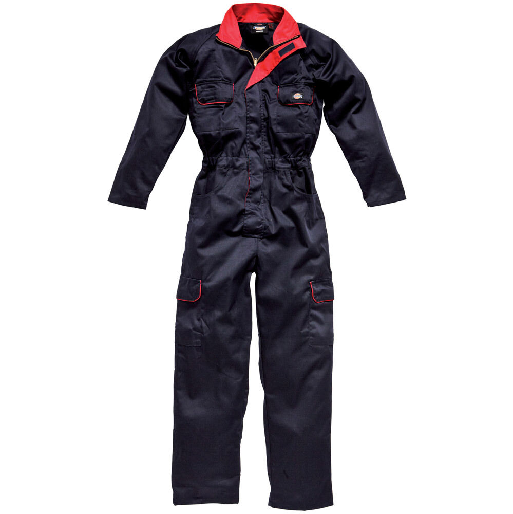 Find great deals on eBay for womens coveralls. Shop with confidence.