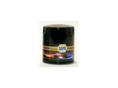 1068 Napa Gold Oil Filter Replaces Allis Chalmers 71650954