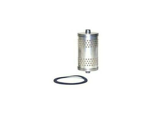1153 napa transmission oil filter