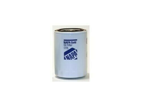 1775 napa gold oil filter ebay