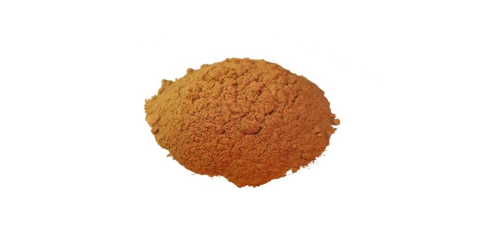 galangal root dried ground powder 100g the spiceworks hereford herbs spice ebay. Black Bedroom Furniture Sets. Home Design Ideas