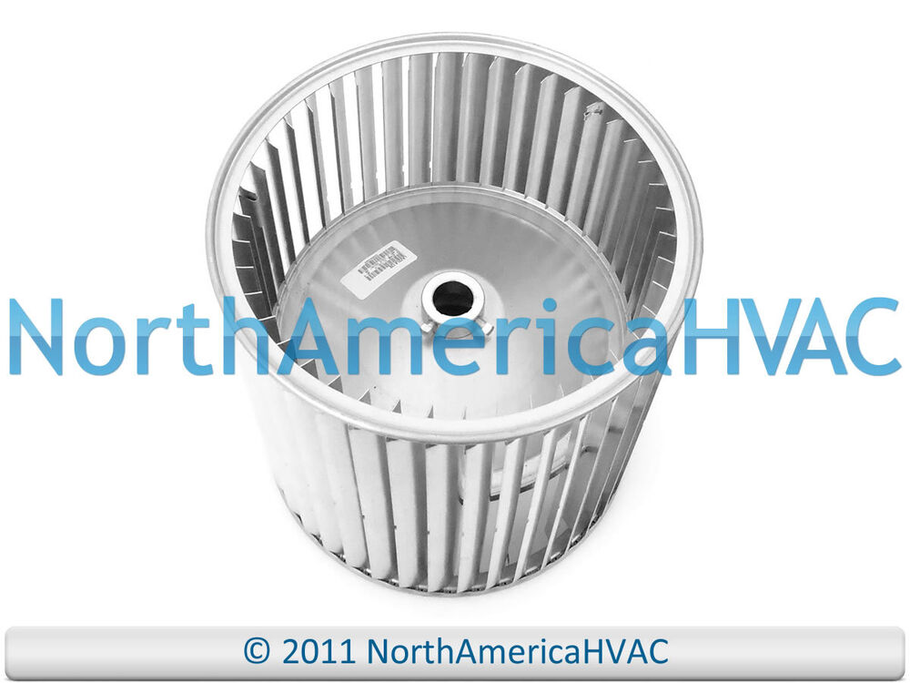 Oem Carrier Bryant Payne Furnace Squirrel Cage Blower