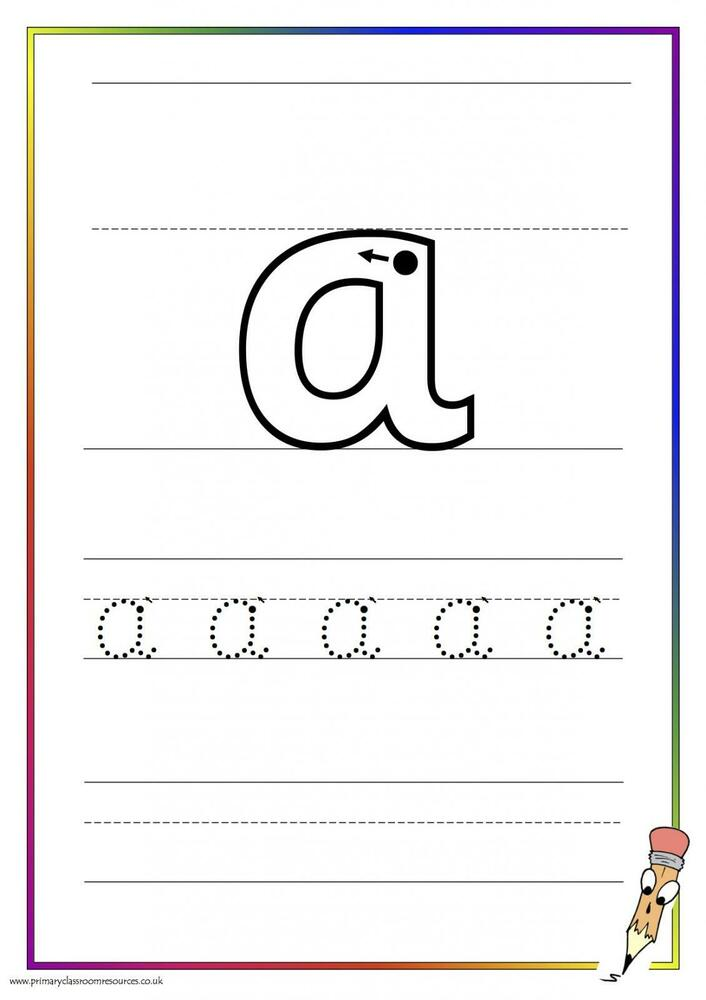 letters  u0026 sounds letter formation cards literacy teaching