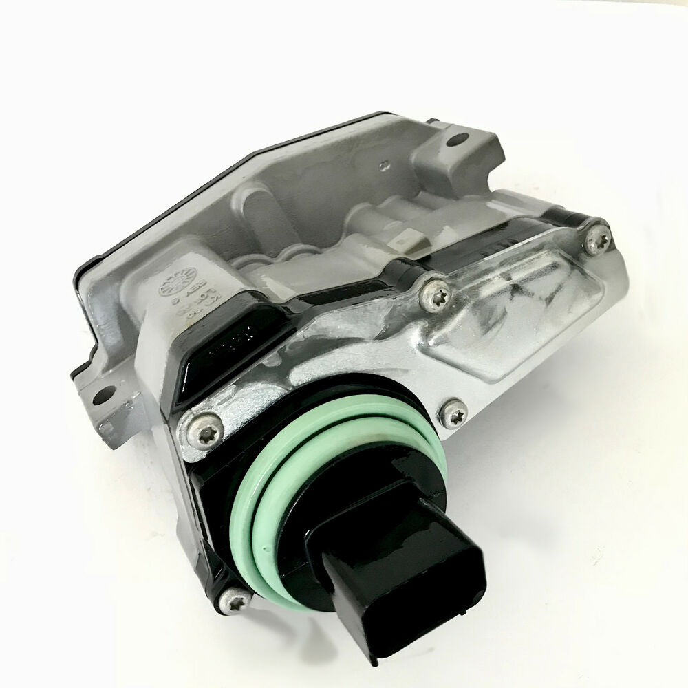 chrysler corporation transmission parts online automatic  shop with  confidence  but 42re electronic components shift gears, technical help on  following