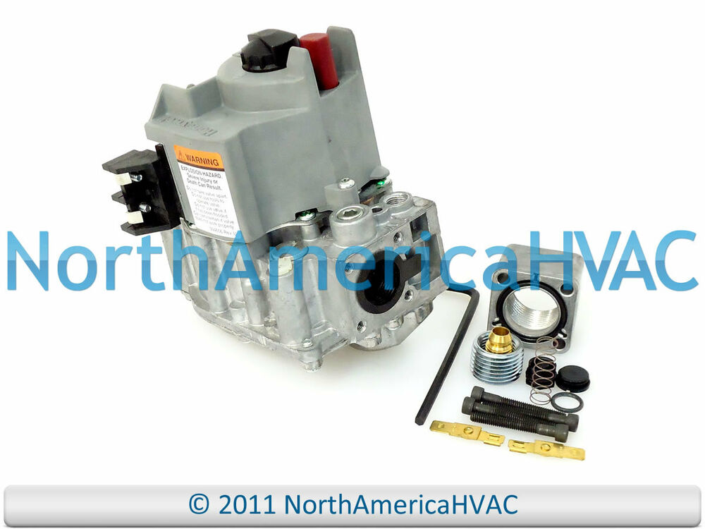 s l1000 honeywell furnace standing pilot gas valve vr8200a2264 vr8200a  at crackthecode.co