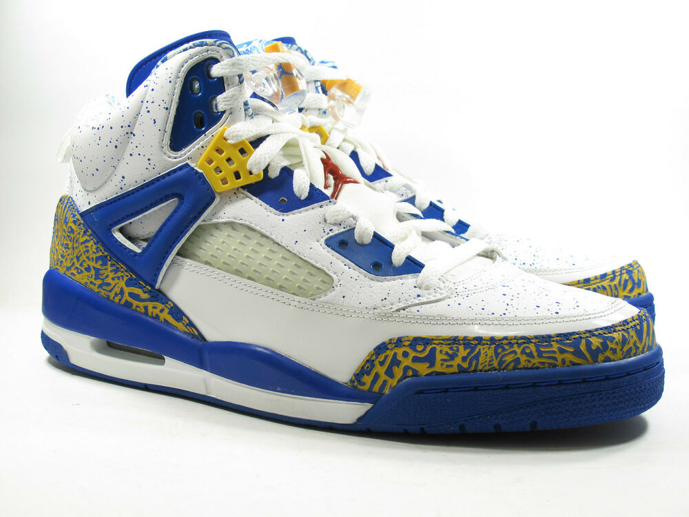 Jordan Laney Shoes