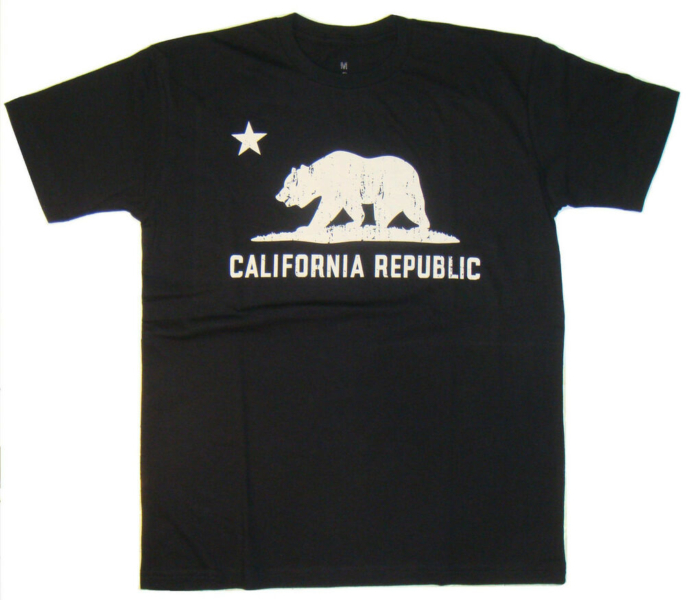 California Republic Clothes - - Rated based on 32 Reviews