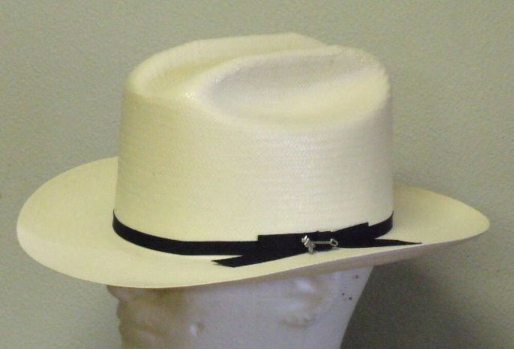Apr 28, · Panama Hats Direct get a good review from me. It's my first hat so I have nothing to compare the quality or value to. However, the amount of work that must have gone in to the fino fino is impressive, it's exceptional. Service was also very good for me.