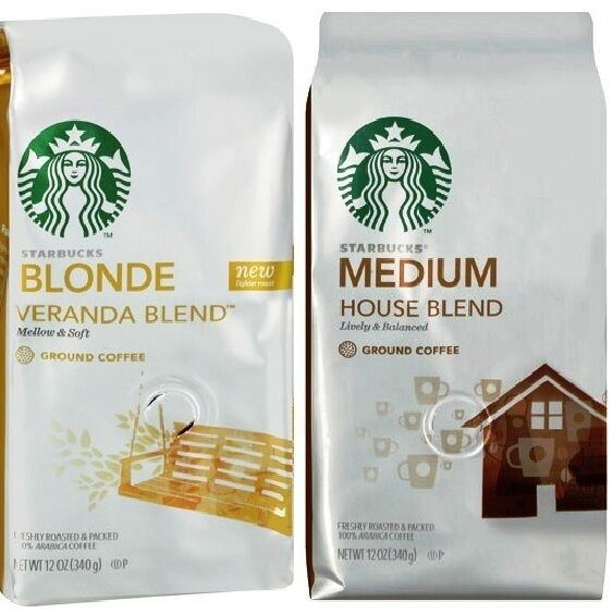 starbucks main trends new flavors and Starbucks corporation is an american coffee company and coffeehouse chain  starbucks was founded in seattle, washington in 1971 as of 2018, the company  operates 28,218 locations worldwide starbucks is considered the main  representative of second wave coffee,  starbucks is making trend setting  culture in gangnam teheran ro street.