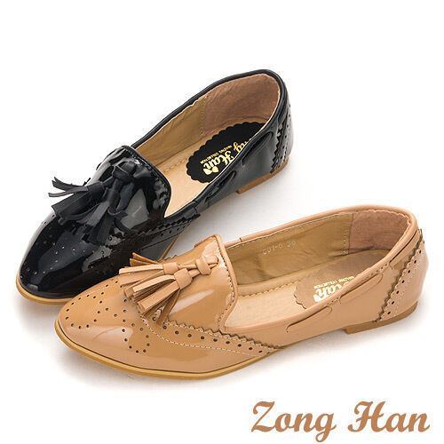 Free shipping on women's loafer flats, slip-on flats, and flat moccasins for women at kumau.ml Shop from top brands like Tory Burch, TOMS, Sam Edelman and more. Totally free shipping & returns.