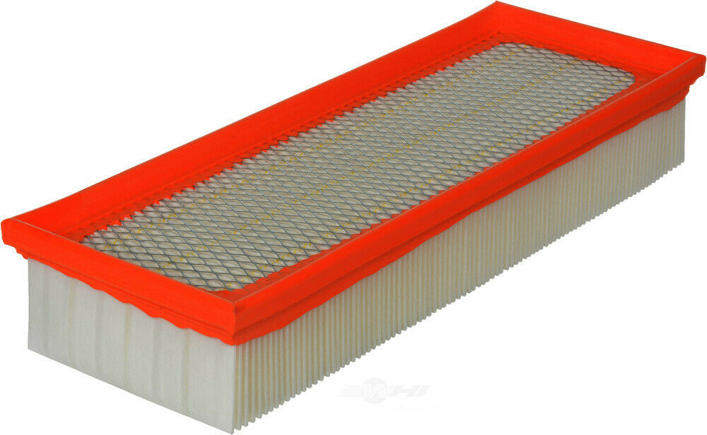 Fram Ca10093 Air Filter Gm Chevy Hhr Replaces A3045c 22731072 2010 Fuel Fitments Expedited Ebay