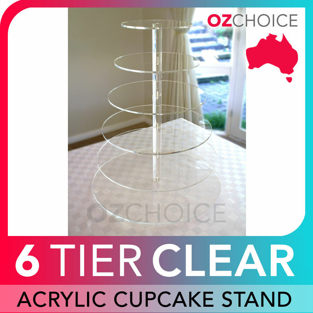 wedding cake stands australia 3 tier cupcake cup cake stand display for wedding 25648