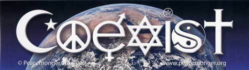 religious visit to planet earth Titantv programming guide -- what's on  television listings, visit titantvcom: date  are formed and how they shape the landscape of the planet earth.