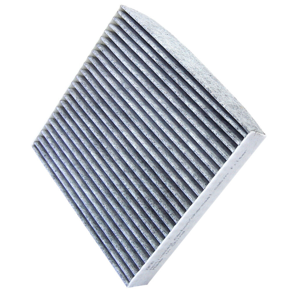 toyota camry 2008 cabin air filter car cabin air filter for toyota camry 2002 2006 solara 2002. Black Bedroom Furniture Sets. Home Design Ideas