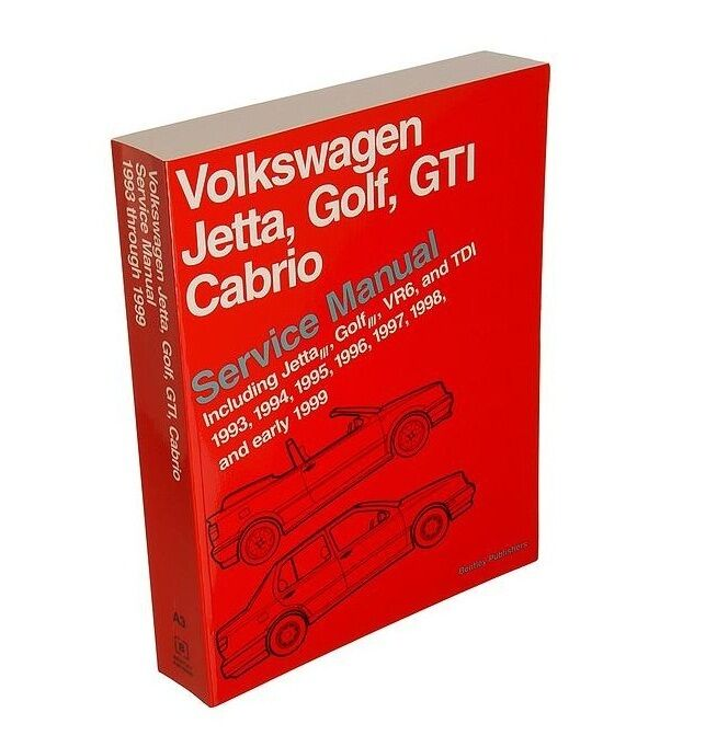 volkswagen in the automotive industry essay Sa automotive industry: structure • oems manufacturing in sa - bmw, ford, isuzu, mercedes-benz, nissan, toyota and volkswagen • other major brands are imported .