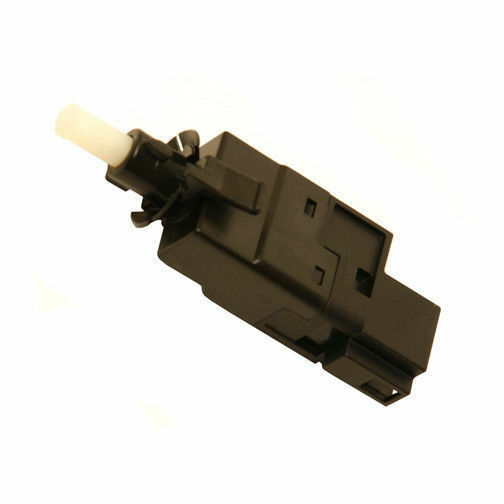 S L on 2002 Mercedes Ml320 Brake Light Switch
