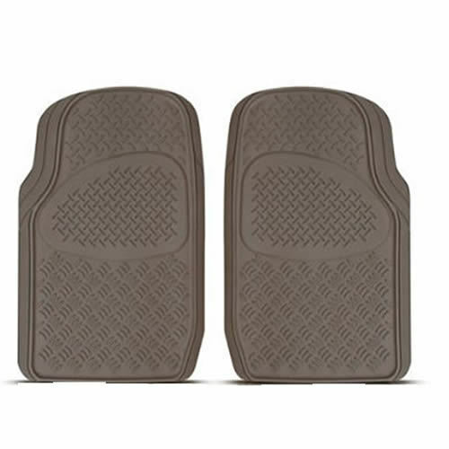 toyota tundra floor mats ebay. Black Bedroom Furniture Sets. Home Design Ideas