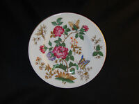 """Wedgwood Charnwood Bone China - 6"""" Bread & Butter Plate - Nr. Mint Condition"""