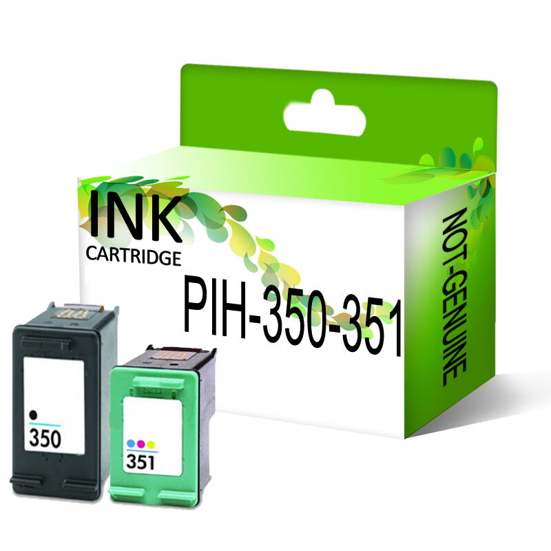 remanufactured generic ink cartridge replace for 350xl. Black Bedroom Furniture Sets. Home Design Ideas
